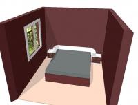 Спалня 62
