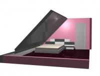 Спалня 63