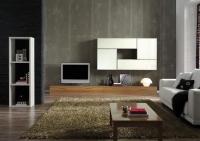 мебели  LUX 4